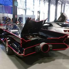 Foto 8 de 14 de la galería 8o-salon-hot-wheels-mexico en Motorpasión México