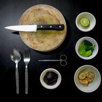 Ofertas de Amazon para nuestra cocina: tostadoras Cecotec, paelleras Metaltex o amasadoras Bosch