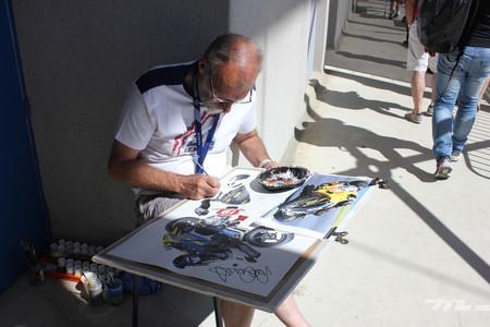 24h Le Mans 2017 190