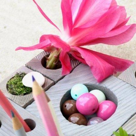 jardin zen escritorio 2