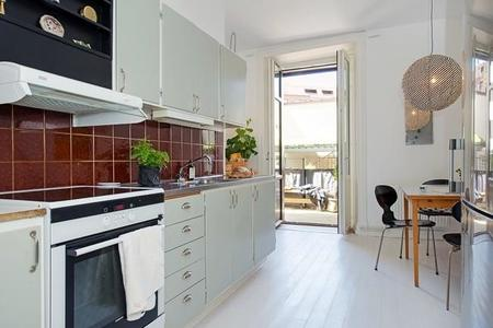 comodoos-interiores-cocina-blanca.jpg