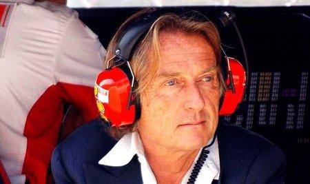 Habla Ferrari: sucesos como el de Valencia dañan la credibilidad de la Fórmula 1