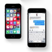 Apple envía la octava beta de iOS 12 para desarrolladores, después de haber retirado la séptima