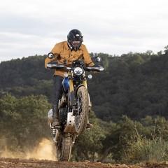 Foto 52 de 91 de la galería triumph-scrambler-1200-xc-y-xe-2019 en Motorpasion Moto
