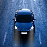 Los Países Bajos han descifrado los datos de conducción de los Tesla y quieren usarlos para encontrar mejor las causas de sus accidentes