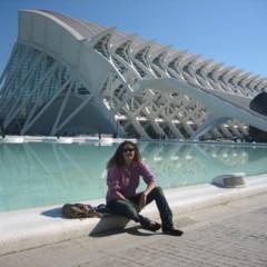 Foto 8 de 21 de la galería ciudad-de-las-artes-y-las-ciencias en Diario del Viajero