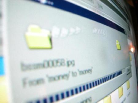 Xperia Transfer: ¿cómo mover contactos, fotos o mensajes?