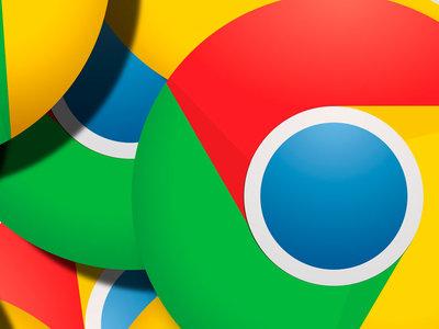 Extensiones de Chrome para ayudarte a gestionar tus extensiones de Chrome