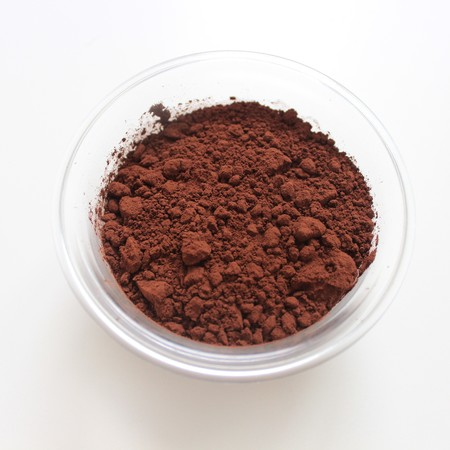 Cocoa Powder 1883108 1920