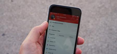 Todoist para iOS se actualiza, llega la versión 10 para ser sobresaliente