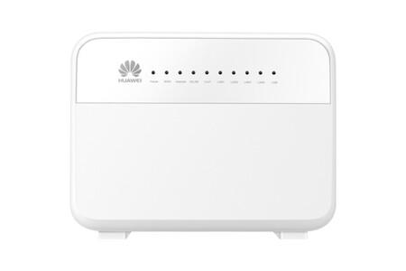 Router Yoigo Masmovil Pepephone Huawei Hg659