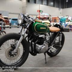 Foto 76 de 87 de la galería mulafest-2014-expositores-garaje en Motorpasion Moto