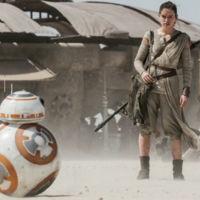 De Daisy Ridley a Jennifer Garner: 9 actrices lanzadas a la fama por J. J. Abrams