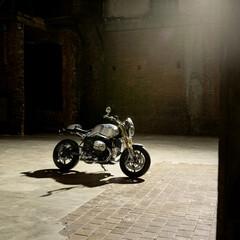 Foto 12 de 16 de la galería bmw-r-ninet-2021 en Motorpasion Moto