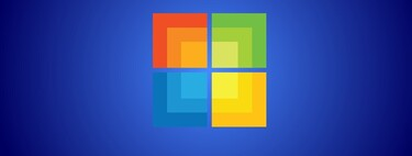 Windows 10 es más lento que nunca, pero es que también es mejor y más versátil que cuando se lanzó