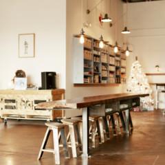 Foto 6 de 7 de la galería barista-parlor en Trendencias Lifestyle