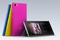 Xiaomi Mi3, toda la información