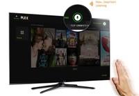 Con Plex ya puedes convertir tu Xbox One en un mejor Media Center