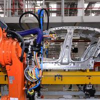 Renault, Nissan, PSA, FCA y JLR podrían estar bajo investigación de la Comisión Europea por pactar precios de recambios