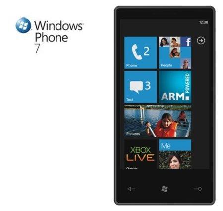 Microsoft y ARM firman nuevo acuerdo, ¿interesada en desarrollar procesadores?