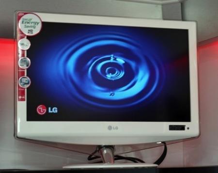 LG LU4000