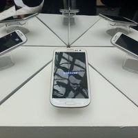 Samsung finalmente matará a S Voice, su asistente de voz que llegó a competir contra Siri en 2012
