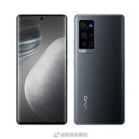 El Vivo X60 Pro + aparece filtrado: Snapdragon 888 con hasta 12 GB de RAM y 256 GB de capacidad