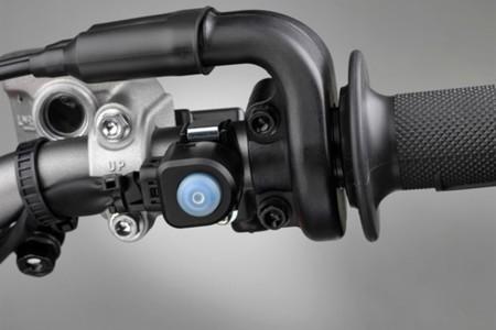 Honda Crf450 2016 7
