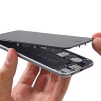 Apple podría estar obligada a abrir un centro de reparación de iPhone en Rusia