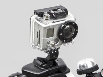 ¿Qué cámara deportiva comprar? Comparamos ocho modelos diferentes