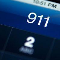 La historia del enlace de Twitter que colapsó el servicio de emergencias 911 de Estados Unidos