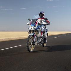 Foto 30 de 32 de la galería honda-crf1100l-africa-twin-adventure-sports-2020 en Motorpasion Moto