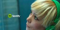 Spotify adquiere The Echo Nest, el servicio de recomendaciones musicales