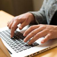 Libreta militar y duplicado de la cédula se podrán solicitar a través de Internet