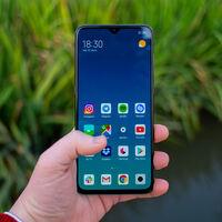 Cómo configurar tu móvil para poder manejarlo con tan solo una mano