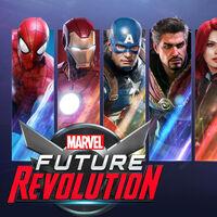 Guía de personajes iniciales de Marvel Future Revolution: del mejor al peor