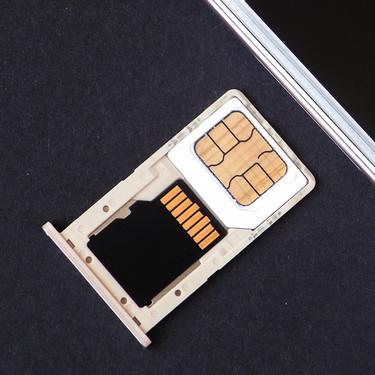 Por qué un móvil Android dice que no tiene espacio si la tarjeta de memoria está casi vacía