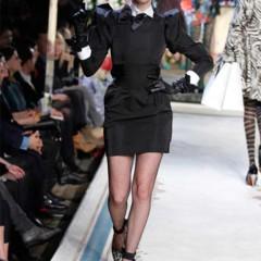 Foto 8 de 31 de la galería lanvin-y-hm-coleccion-alta-costura-en-un-desfile-perfecto-los-mejores-vestidos-de-fiesta en Trendencias