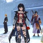 Videojugadores de PC prepárense, Tales of Berseria ha liberado sus requisitos mínimos y recomendados