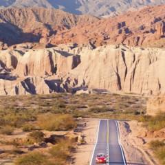 Foto 5 de 8 de la galería valles-calchaquies en Diario del Viajero