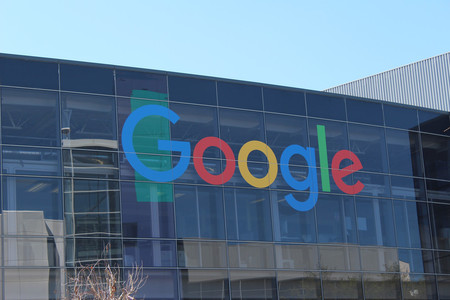 Google responde al manifiesto contra su política de diversidad que se ha hecho viral entre sus empleados
