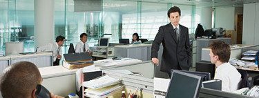 Tres tareas que debe hacer la empresa antes de finalizar el año