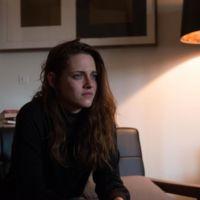 'Anesthesia', tráiler de una nueva 'Crash' con Kristen Stewart