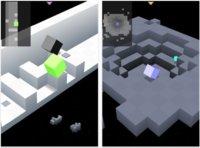 EDGE Extended, vuelve uno de los mejores juegos para iOS