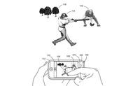 Apple prepara un revolucionario sistema de enfoque y exposición multipunto