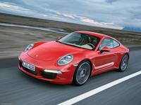 J.D. Power: Porsche lidera la satisfacción al cliente en EU