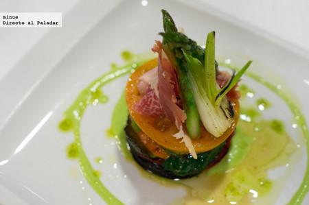 Restaurante Galileo Club Gastronómico - 3