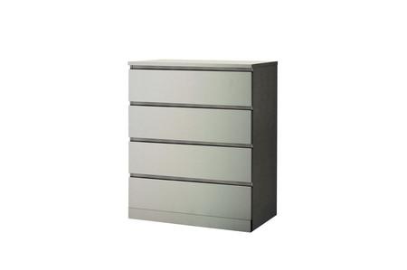Ikea Malm Pe621344