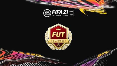 FIFA 21: ¿a qué hora dan las recompensas de FUT Champions, Division Rivals y Squad Battles?