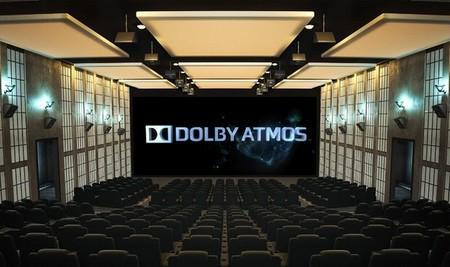 Dolby quiere acercar su tecnología de audio multicanal Atmos a nuestros auriculares